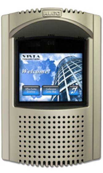 Picture of Algo 8036 VoIP SIP Door Entry Intercom
