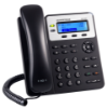 Picture of Grandstream GXP1620 IP Phone