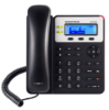 Picture of Grandstream GXP1625 IP Phone