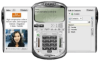 Picture of X-lite 4.0: VoIP Softphone for Windows