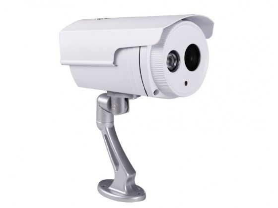 Picture of Foscam HD720P FI9803EP Outdoor POE Night Vision