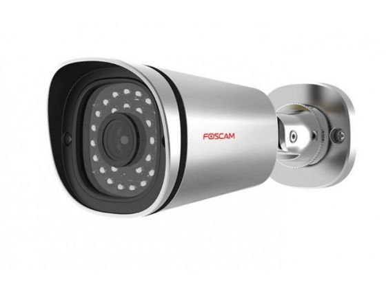 Picture of Foscam HD1080P FI9900EP POE Wired Night Vision
