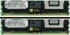 Picture of 4GB DDR3 PC10600R ECC RAM