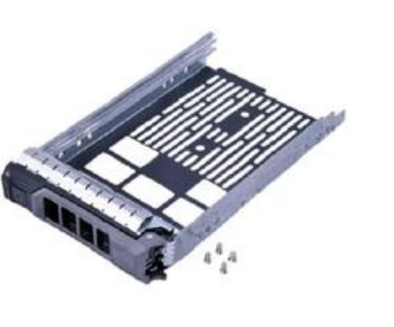 """Picture of Dell 3.5""""  Hard Drive Tray"""