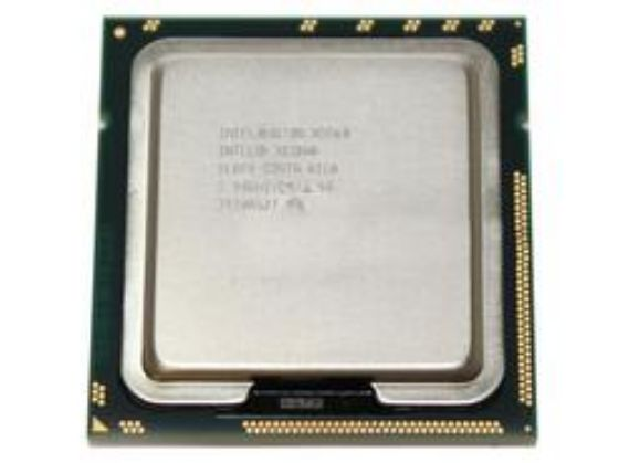 Picture of Intel Xeon X5550