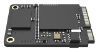Picture of Yeastar D30 Module