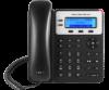 Picture of ICT1625x5U6102 - 1625 x 5 System Bundle