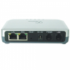 Picture of Grandstream HT503 VoIP SIP ATA