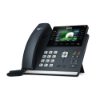 Picture of Yealink SIP-T46S IP Phone