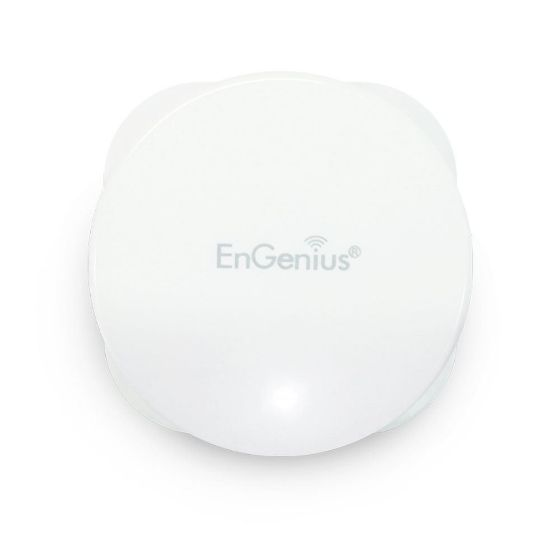 Picture of EnGenius EDM1 Mesh Dot EMD1 802.11ac Wave 2 Dual-Band Access Point