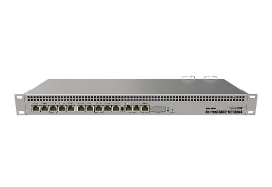 Picture of MikroTik RB1100AHx4 Dude Edition