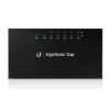 Picture of EdgeRouter X-SFP