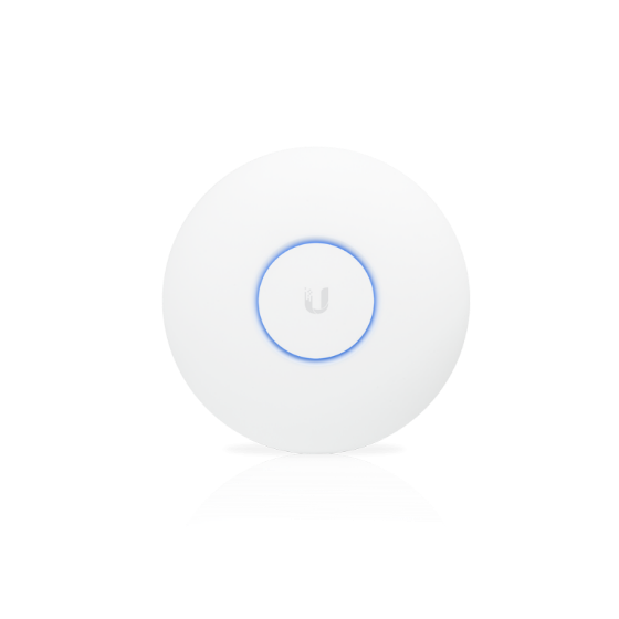 Picture of UAP AC lite (POE included)