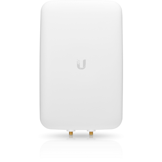 Picture of UAP MESH Antenna