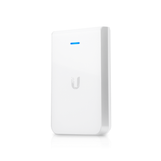 Picture of UAP AC In-Wall AP PRO