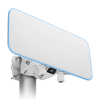 Picture of WiFi BaseStation XG