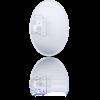 Picture of PowerBeam 5AC GEN2