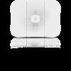 Picture of LiteBeam AC Gen2 -5 Pk-no POE's incl