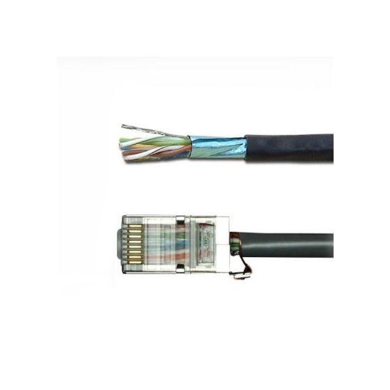 Picture of TOUGHCable™ Connectors (100 pk.)