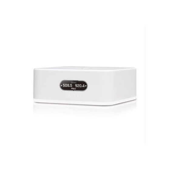 Picture of AmpliFi Instant