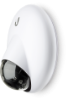Picture of Video Camera G3 DOME (POE included)
