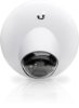 Picture of Video Camera G3 DOME (3 Pack-No POE)