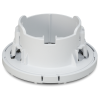 Picture of UniFi Video Camera G3 Flex Ceiling Mount (3 Pack)
