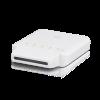 Picture of Unifi USW-Flex Switch