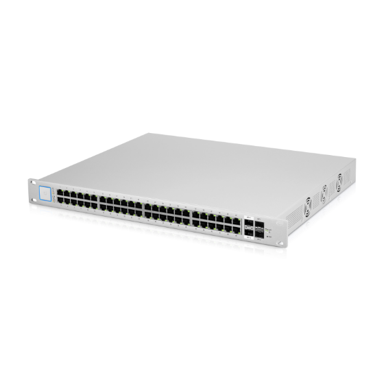 Picture of Unifi US-48-750W Switch