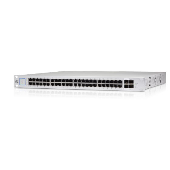 Picture of Unifi US-48-500W Switch