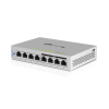 Picture of Unifi US-8-60W