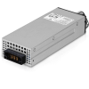 Picture of Ubiquiti Power Module RPS‑AC‑100W