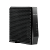 Picture of SR808AC DOCSIS 3.0 24x8 wireless cable modem