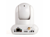 Picture of Foscam HD720P FI9821W(white) V2 Indoor Wireless Night Vision PT Open Box