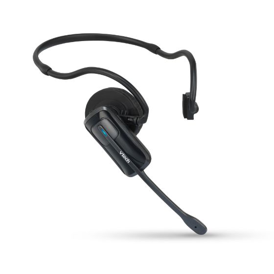Picture of V-Tech VH6102 wireless DECT headset